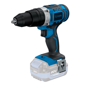 CORDLESS DRILL 20V EL-CD51 TWO SPEED 13mm 50N Price 62.46